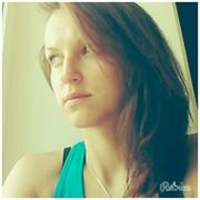 Елена Боровая on My World.