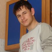 якименко владислав валерьевич новосибирск модники