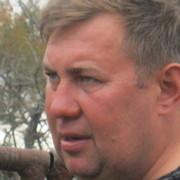 Валерий Гуляев on My World.
