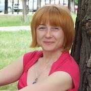 Лариса Дорофеева on My World.
