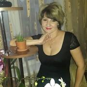 Людмила Чмых (Воробьёва) on My World.