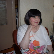 Марина Захарова on My World.