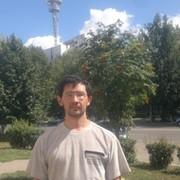 Руслан Валеев on My World.