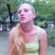 Ирина Синицына on My World.