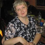 Марина Зимакова on My World.