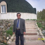 Руслан Махмудов on My World.