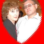 goliy-zdoroviy-muzhik-foto