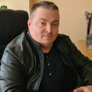 Максим Мелентьев on My World.