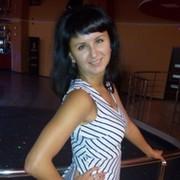 Ксения Манцурова on My World.