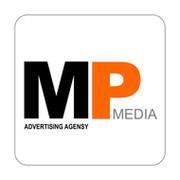 Группа компаний MP media (ТОО SF media, ИП Новаченко), рекламное агентство on My World.