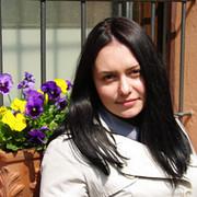 Виктория Мусихина on My World.