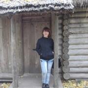 Анна Мунинкина on My World.