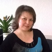 Светлана Мурадян on My World.