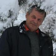 Николай Таранюк on My World.