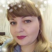 Наталья Морозова on My World.