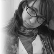 Надежда Серебренникова on My World.