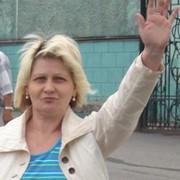 Надежда Попова в Моем Мире.