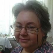 Надежда Кулезнева on My World.