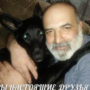 Александр Дадашев on My World.