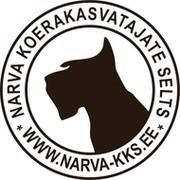 Narva KKS on My World.