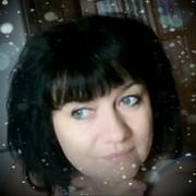 Наталья Тетерская on My World.