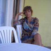 Наталья Филиппова on My World.