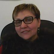 Наталья Лайко on My World.