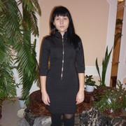Наталия Дмитриева on My World.