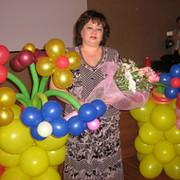 Наталия Щапова on My World.