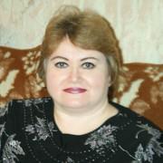 Наталия Лагутина on My World.