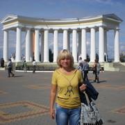Наталья Войхевич on My World.