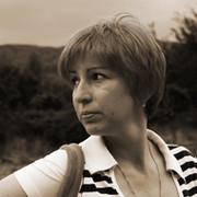 Наталья Никонова on My World.
