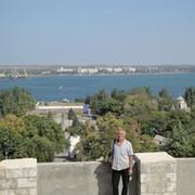 Николай Ильенко on My World.