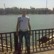 Сергей Никифоренко on My World.