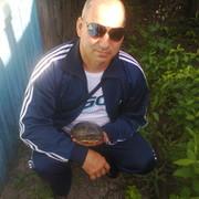 Николай Жук on My World.