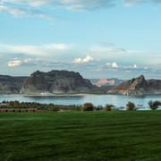 Светлана Есбатырова on My World.