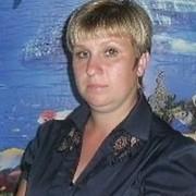 Оксана Жданюк on My World.
