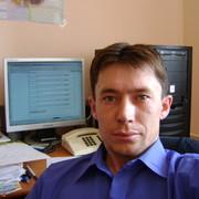 Олег Гавшин on My World.
