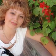 Оксана Слободянюк on My World.