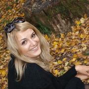 Оксана Гриднева on My World.