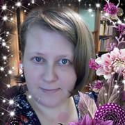 Olesya Т on My World.