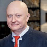 Олег Синебок on My World.