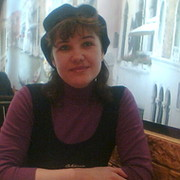 Ольга Михалева on My World.