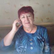 Ольга Крайнева on My World.