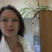 Оля Плуталова on My World.