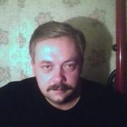 Вячеслав Осипов on My World.