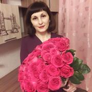 Юлия Пешляева on My World.