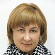 Елена Воробьева on My World.