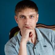 Роман Филиппов on My World.