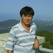 Александр Пирогов on My World.